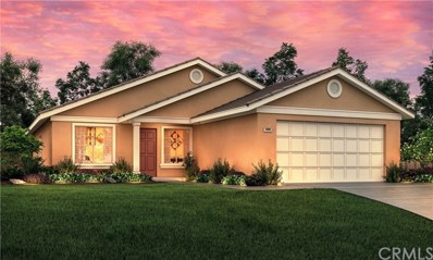439 Allegra Drive, Merced, CA 95341 - MLS#: MC18071300
