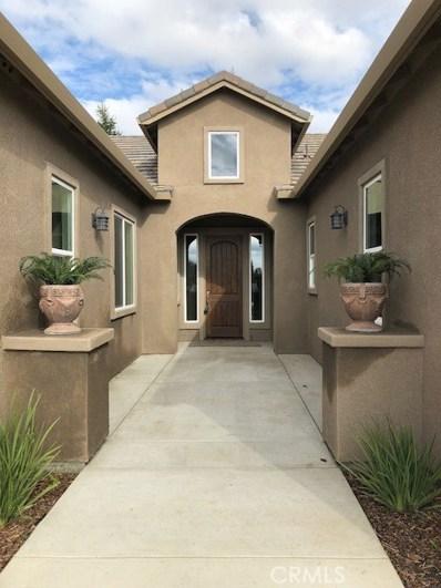 1927 El Portal Drive, Merced, CA 95340 - MLS#: MC18074754
