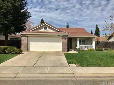 1859 Edgewood Court, Merced, CA 95340 - MLS#: MC18076755