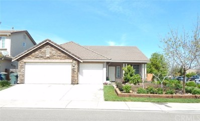 1429 Santa Nella Court, Merced, CA 95348 - MLS#: MC18077881