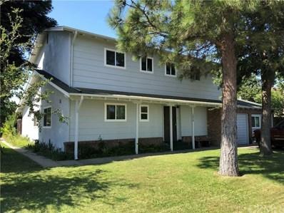 1378 E Olive Avenue, Merced, CA 95340 - MLS#: MC18078871