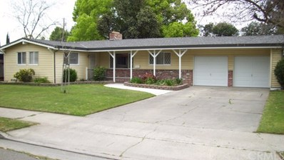 1450 Redwood Avenue, Atwater, CA 95301 - MLS#: MC18080090