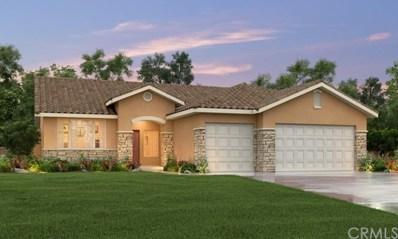 1437 Willmott Road, Los Banos, CA 93635 - MLS#: MC18081734