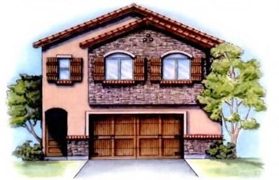 552 Granada Court, Merced, CA 95341 - MLS#: MC18081957