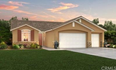 1449 Willmott Road, Los Banos, CA 93635 - MLS#: MC18083700