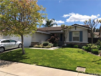 1434 Santa Nella Court, Merced, CA 95348 - MLS#: MC18084973
