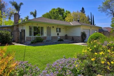 2230 Edgebrook Drive, Modesto, CA 95354 - MLS#: MC18088668