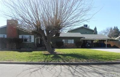 3271 Thorn Avenue, Merced, CA 95340 - MLS#: MC18092326