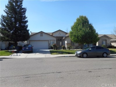 1818 Lake Ridge, Atwater, CA 95301 - MLS#: MC18093439