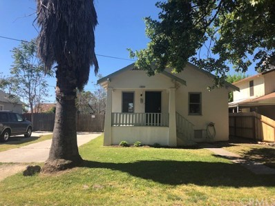 1530 Elm Avenue, Atwater, CA 95301 - MLS#: MC18093804