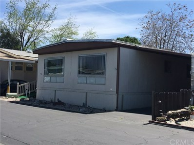 310 Lee UNIT 310, Turlock, CA 95380 - MLS#: MC18094474