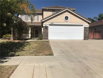 1905 Pinehurst Drive, Merced, CA 95340 - MLS#: MC18095847