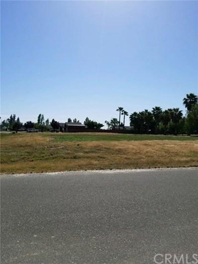 0 Epps Dr, Winton, CA  - MLS#: MC18095939