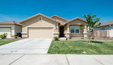 2531 Granite Drive, Atwater, CA 95301 - MLS#: MC18096114