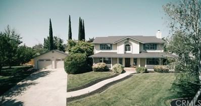 2850 Boardwalk Drive, Merced, CA 95340 - MLS#: MC18096646
