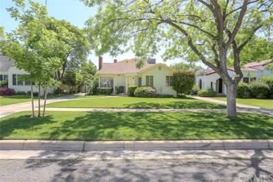 120 W 27th Street, Merced, CA 95340 - MLS#: MC18097762