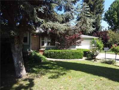 1385 Quince Avenue, Atwater, CA 95301 - MLS#: MC18101265