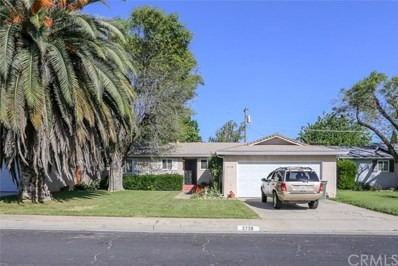 2728 9th Avenue, Merced, CA 95340 - MLS#: MC18105224