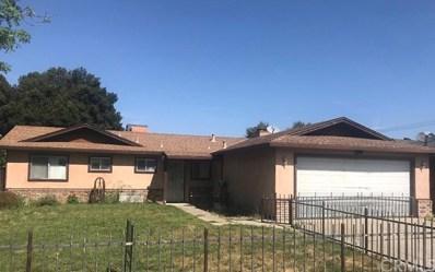 537 Birchwood Way, Turlock, CA 95380 - MLS#: MC18105454