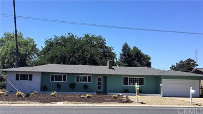 2951 Mckee Road, Merced, CA 95340 - MLS#: MC18107269