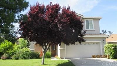 4215 Lasalle Drive, Merced, CA 95348 - MLS#: MC18107855