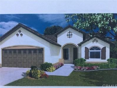 4358 Anderson Way, Merced, CA 95348 - MLS#: MC18108210