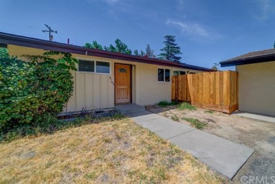 2163 1st Street, Atwater, CA 95301 - MLS#: MC18110309