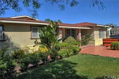 137 N Mercey Springs Road, Los Banos, CA 93635 - MLS#: MC18111008
