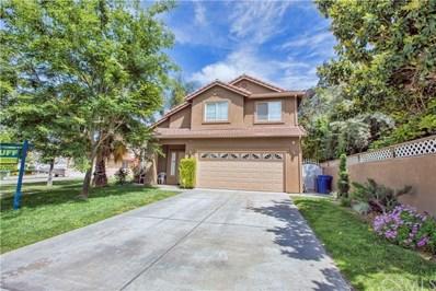 3446 Paseo Verde Avenue, Merced, CA 95348 - MLS#: MC18111095