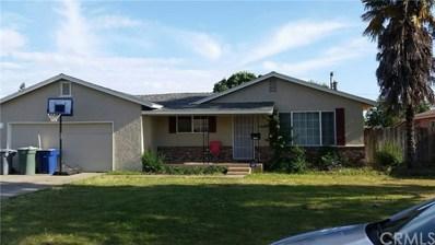 1426 Queens Circle, Merced, CA 95340 - MLS#: MC18111214