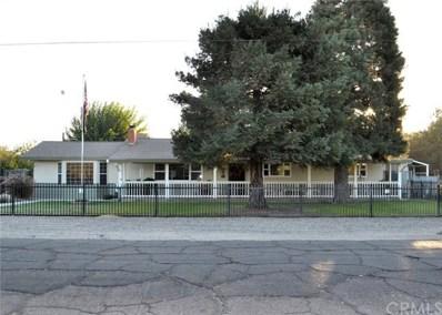 4650 Central Avenue, Atwater, CA 95301 - MLS#: MC18114819