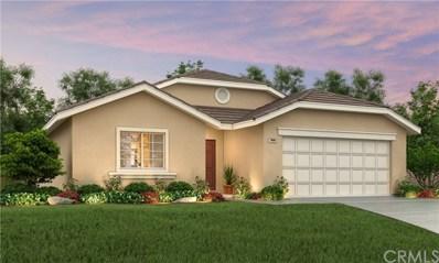 623 Colleen Avenue, Merced, CA 95341 - MLS#: MC18115501