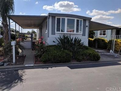 2240 N Golden Oak Lane UNIT 99, Merced, CA 95341 - MLS#: MC18116951