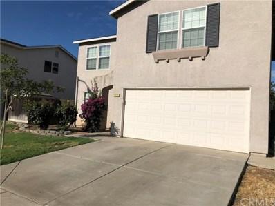 3731 Morningside Avenue, Merced, CA 95348 - MLS#: MC18121699