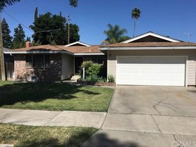3220 Cherokee Avenue, Merced, CA 95340 - MLS#: MC18121813