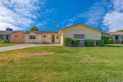 1155 Spruce Avenue, Atwater, CA 95301 - MLS#: MC18122862