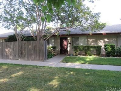 2913 Fisher Court, Stockton, CA 95207 - MLS#: MC18122978