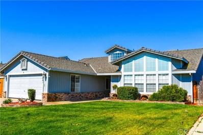 3401 Harbor Drive, Atwater, CA 95301 - MLS#: MC18123051