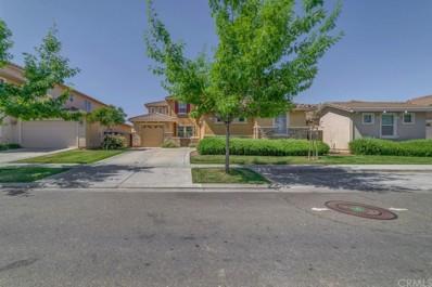 2379 Gabriel Drive, Merced, CA 95340 - MLS#: MC18123129