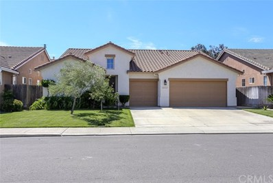 1613 Westmore Drive, Atwater, CA 95301 - MLS#: MC18124327