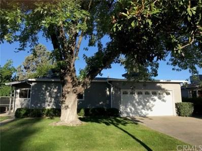 2359 Linden Street, Atwater, CA 95301 - MLS#: MC18131712