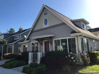 7820 Isabella Way, Gilroy, CA 95020 - MLS#: MC18131731