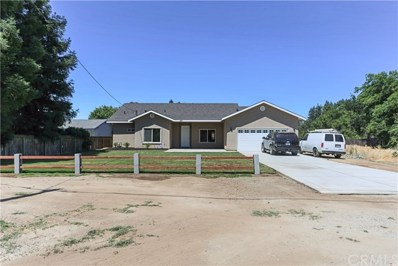 1437 W North Bear Creek Drive, Merced, CA 95348 - MLS#: MC18132129