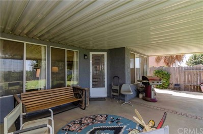 12097 Brixton Court, Moreno Valley, CA 92557 - MLS#: MC18140251
