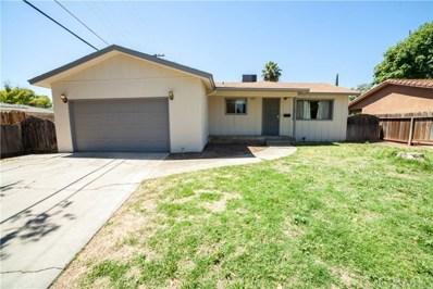 1512 Tipperary Avenue, Merced, CA 95340 - MLS#: MC18142507