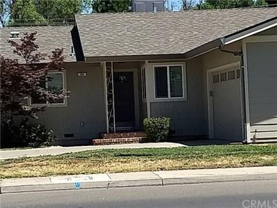 883 E Olive Avenue, Merced, CA 95340 - MLS#: MC18142948