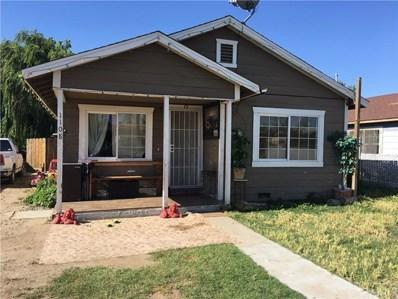 1108 Sam Avenue, Modesto, CA 95351 - MLS#: MC18143366