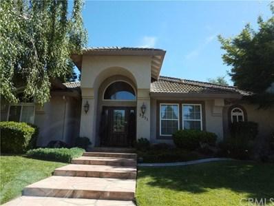 3371 Camelot Court, Merced, CA 95340 - MLS#: MC18143788