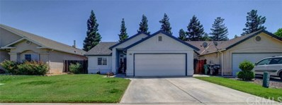 2404 Whipplewood Drive, Atwater, CA 95301 - MLS#: MC18144856