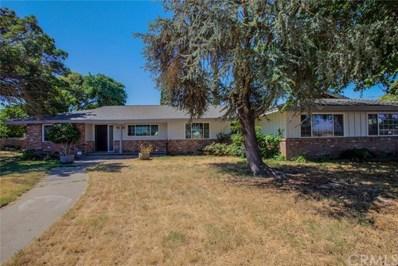 6581 Gertrude Avenue, Winton, CA 95388 - MLS#: MC18148930